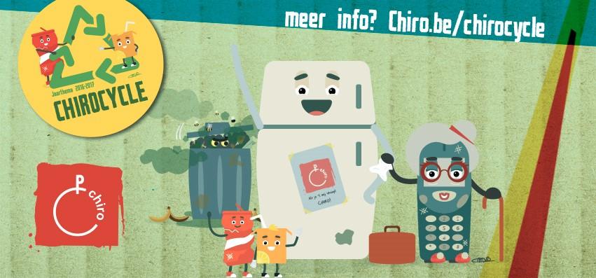 banner-chirocycle-met-chirowebsite